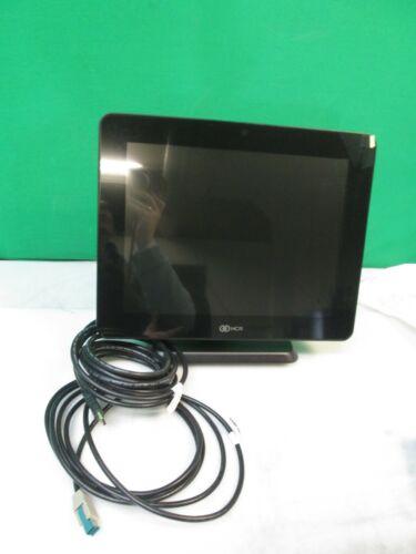 NCR POS Display Monitor XL Series P/N 5915-1315-9090 NEW FREE SHIPPING