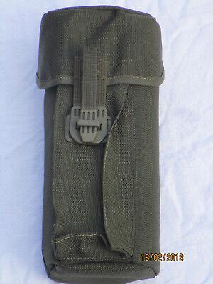 Royal Tank Regiment Kragenabzeichen RTR Officer Service Dress,mit Pins