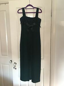 Formal dress Muswellbrook Muswellbrook Area Preview