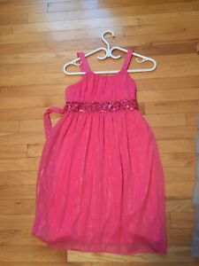 Summer / party dress size 16