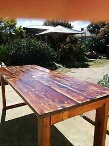 outdoor furniture in adelaide region sa gumtree australia free