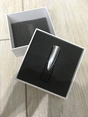 Pm1912 Polimaster Radflash Portable Geiger Counter Usb Geigerzhler New