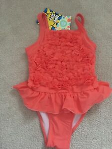 Brand new with tag bathing suit