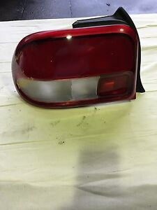Ford festiva wf  left hand tail light******2000 Campbellfield Hume Area Preview