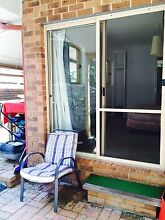 Offering: 2 bedrooms (1 single-1 double) in house close to dolphins Byron Bay Byron Area Preview