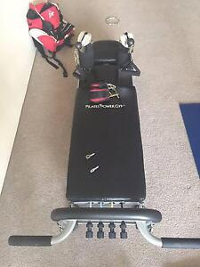 Pilates Power Gym Used but in excellent working condition! Rosebery Inner Sydney Preview
