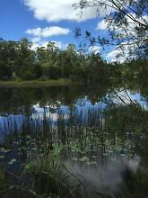 bush block for sale fifteen minutes drive from taree Greater Taree Area Preview