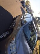 Mazda mpv  in very good condition family car good history very Fairfield West Fairfield Area Preview