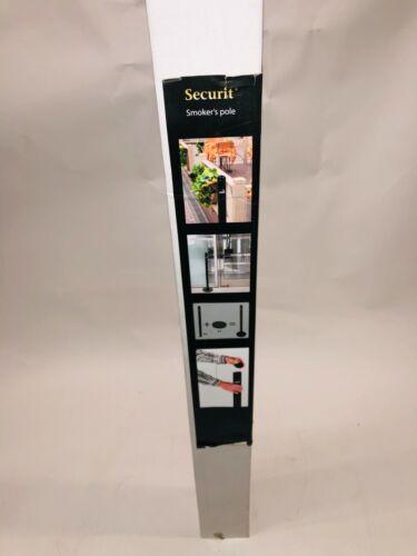 Securit - Smokers pole