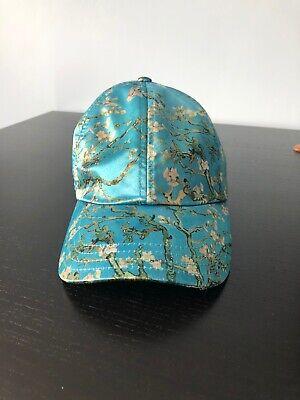 Vans X Van Gogh Hat (Almond Blossom)