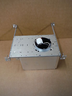 Thomas Lighting R4ic 4 Recessed Can