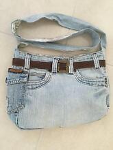 Handbags, original one off designs. Merrimac Gold Coast City Preview