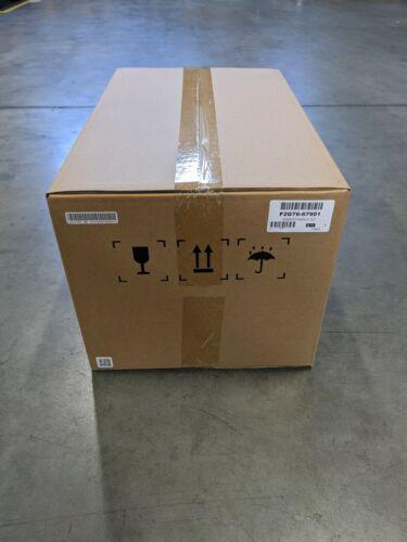 *NEW* F2G76A Maintenance Kit LaserJet for HP M604 M605 M606