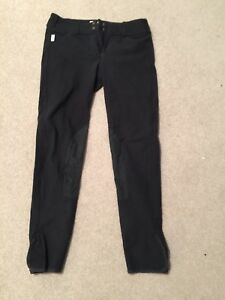 Tailored Sportsman Trophy Breeches