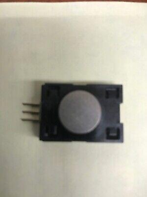 Alaris 8100 Infusion Pump Module Pressure Sensor