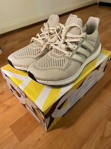 Adidas Ultra Boost 4.0 Triple Black Size 11 *New* | in Bridge of Don, Aberdeen | Gumtree