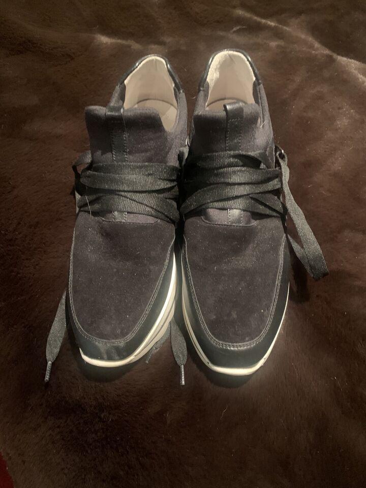 Gabor Damen Schuh Größe 39 in Rheda-Wiedenbrück