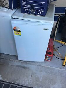 small freezer moving sale Glendenning Blacktown Area Preview