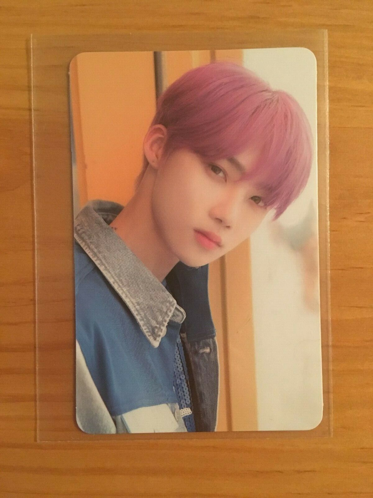 THE BOYZ - DREAMLIKE Official Photocards (MMT -limited- + DREAMLIKE + DAY + DIY) New [MMT signed]