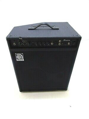 Ampeg BA-210 V2-DAMAGED-RRP £549