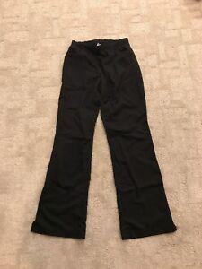 Scrub pants (XS tall)