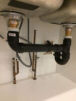 Need A Licensed Plumber? Excellent Service, Rates & Workmanship!