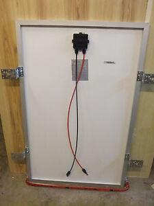 12x Z-Winkel für Montage von PV-Modulen 80x70x30x3 mm