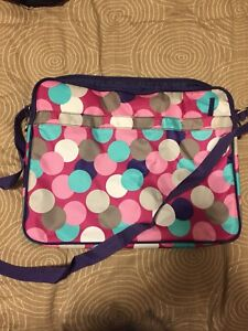 Women's purse and bags