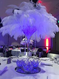 Wedding/events business for sale Liverpool Liverpool Area Preview