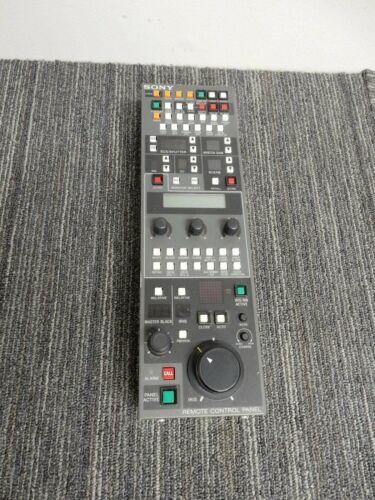 Sony RCP-731