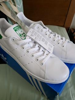 Adidas Stan Smith OG  size 10.5 BRAND NEW