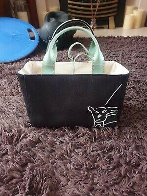 Kate Spade Grab Bag