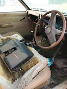 1978 Holden Torana Sedan Holbrook Greater Hume Area Preview