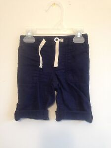 Baby Gap Roll up Capris