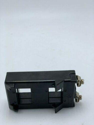 Allen Bradley CB236 Replacement Coil 120 VAC Motor Control