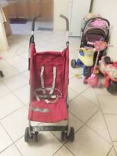 Cheap pram in good condition Belmore Canterbury Area Preview