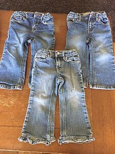 24 month jeans