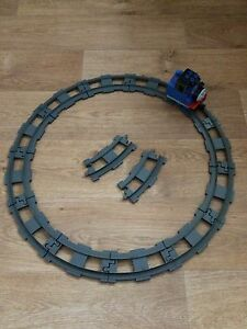 Thomas tank engine train tracks Chatswood Willoughby Area Preview