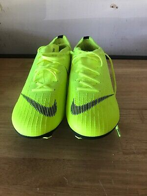 new authentic utterly stylish discount sale セカイモン | mercurial vapor 360 flyknit | eBay公認海外通販 ...