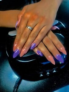 Gel Nails In Logan Area Qld Health Fitness Beauty Gumtree