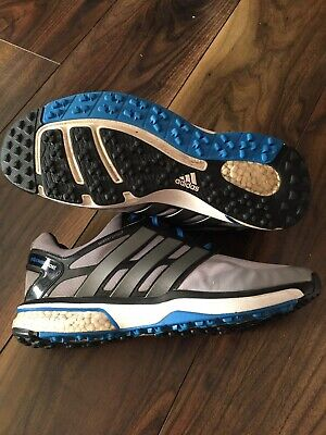 Adidas Adipower Boost Golf Shoes Size 11