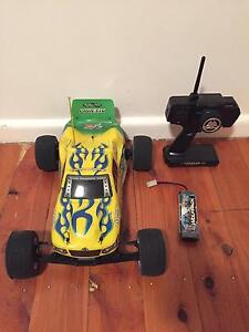 Phoenix remote control buggy Wollongong Wollongong Area Preview