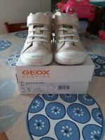 Scarpe bimba geox Oggetti per bambini a Taranto Kijiji