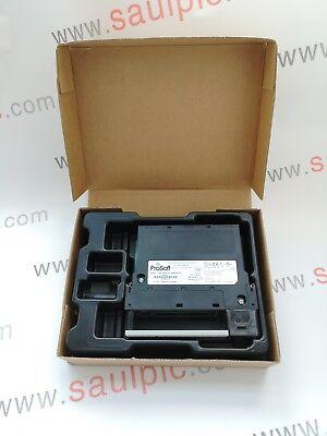 Prosoft Mvi56-pdps Communication Module