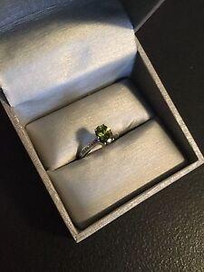 Brand New Ladies Rings