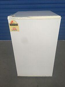 Kelvinator 121L Upright Freezer - (Can Deliver) Brompton Charles Sturt Area Preview