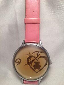 Reloj-senora
