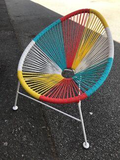 Children's Acapulco Chair