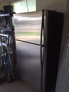"""Refrigerator 36"""""""