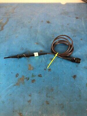 Leader Lp-101x Oscilloscope Probe 30day Ror
